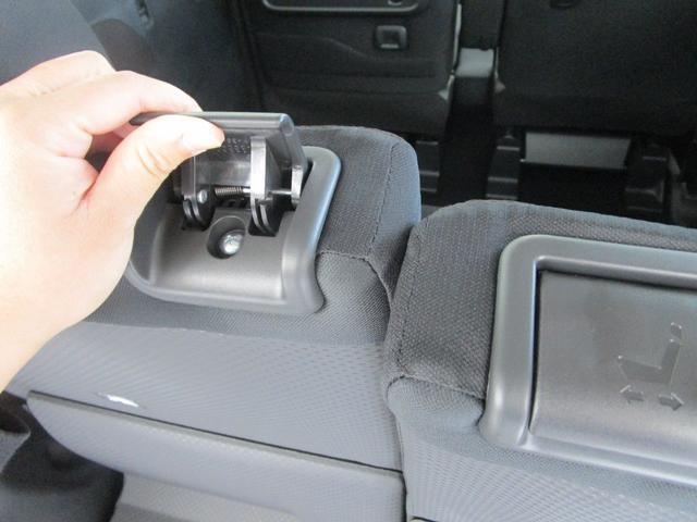 G /2WDハイブリッドエンジン/特別仕様車(Gプラスエディション)/運転席側ハンズフリーオートスライドドア/両側電動スライドドア/全周囲カメラ/衝突被害軽減ブレーキ/オートマチックハイビーム/寒冷地仕様(26枚目)