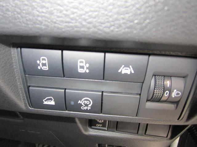 G /2WDハイブリッドエンジン/特別仕様車(Gプラスエディション)/運転席側ハンズフリーオートスライドドア/両側電動スライドドア/全周囲カメラ/衝突被害軽減ブレーキ/オートマチックハイビーム/寒冷地仕様(40枚目)