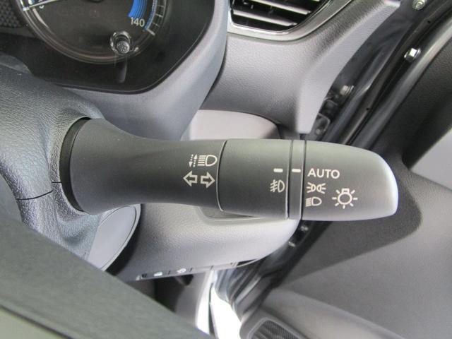 G /2WDハイブリッドエンジン/特別仕様車(Gプラスエディション)/運転席側ハンズフリーオートスライドドア/両側電動スライドドア/全周囲カメラ/衝突被害軽減ブレーキ/オートマチックハイビーム/寒冷地仕様(44枚目)