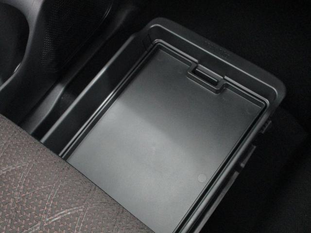 G /2WDハイブリッドエンジン/特別仕様車(Gプラスエディション)/運転席側ハンズフリーオートスライドドア/両側電動スライドドア/全周囲カメラ/衝突被害軽減ブレーキ/オートマチックハイビーム/寒冷地仕様(51枚目)