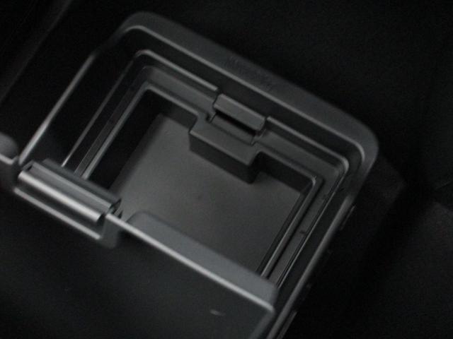 G /2WDハイブリッドエンジン/特別仕様車(Gプラスエディション)/運転席側ハンズフリーオートスライドドア/両側電動スライドドア/全周囲カメラ/衝突被害軽減ブレーキ/オートマチックハイビーム/寒冷地仕様(52枚目)