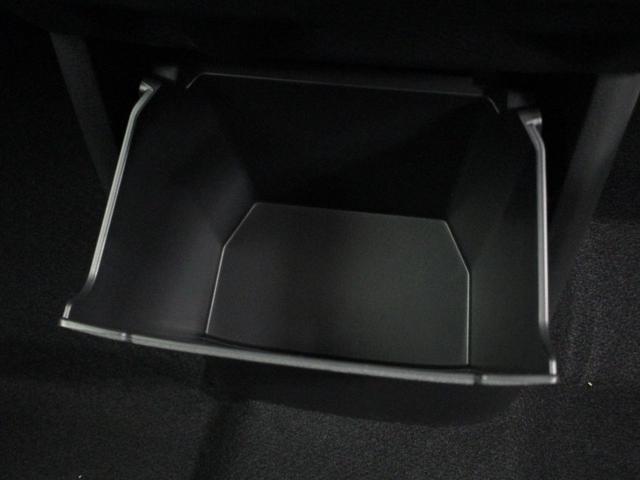 G /2WDハイブリッドエンジン/特別仕様車(Gプラスエディション)/運転席側ハンズフリーオートスライドドア/両側電動スライドドア/全周囲カメラ/衝突被害軽減ブレーキ/オートマチックハイビーム/寒冷地仕様(55枚目)