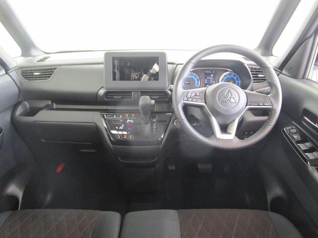 G /2WDハイブリッドエンジン/特別仕様車(Gプラスエディション)/運転席側ハンズフリーオートスライドドア/両側電動スライドドア/全周囲カメラ/衝突被害軽減ブレーキ/オートマチックハイビーム/寒冷地仕様(66枚目)