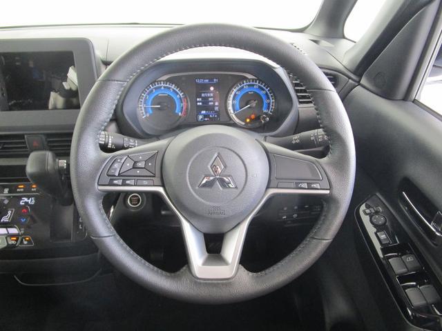 G /2WDハイブリッドエンジン/特別仕様車(Gプラスエディション)/運転席側ハンズフリーオートスライドドア/両側電動スライドドア/全周囲カメラ/衝突被害軽減ブレーキ/オートマチックハイビーム/寒冷地仕様(67枚目)