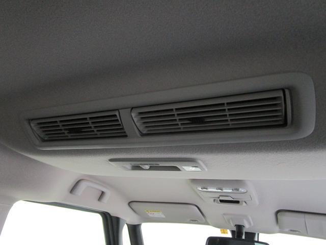 G /2WDハイブリッドエンジン/特別仕様車(Gプラスエディション)/運転席側ハンズフリーオートスライドドア/両側電動スライドドア/全周囲カメラ/衝突被害軽減ブレーキ/オートマチックハイビーム/寒冷地仕様(68枚目)