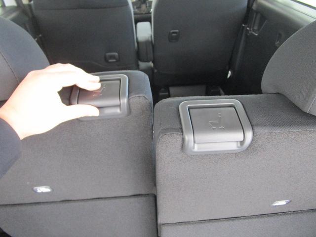 T /4WDハイブリッドターボエンジン/届け出済み未使用車/全周囲カメラ/両側電動スライドドア/サポカー補助金/衝突被害軽減ブレーキ/オートマチックハイビーム/シートヒーター/寒冷地仕様/充電用USB(27枚目)