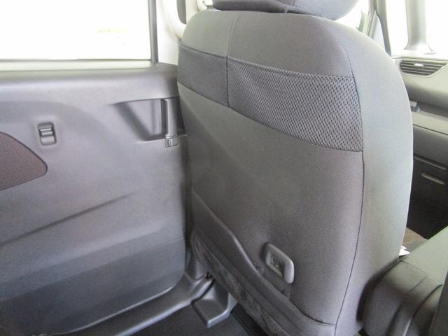 T /4WDハイブリッドターボエンジン/届け出済み未使用車/全周囲カメラ/両側電動スライドドア/サポカー補助金/衝突被害軽減ブレーキ/オートマチックハイビーム/シートヒーター/寒冷地仕様/充電用USB(36枚目)