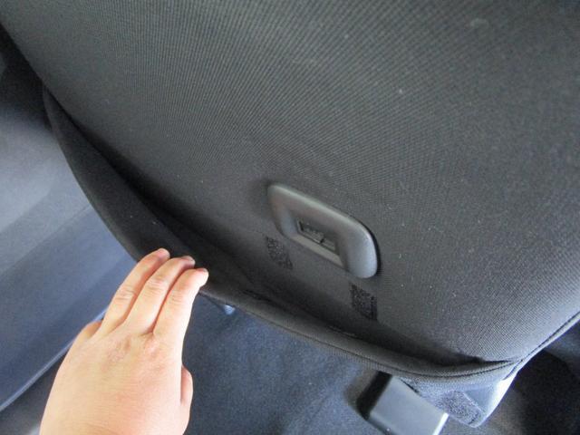T /4WDハイブリッドターボエンジン/届け出済み未使用車/全周囲カメラ/両側電動スライドドア/サポカー補助金/衝突被害軽減ブレーキ/オートマチックハイビーム/シートヒーター/寒冷地仕様/充電用USB(39枚目)