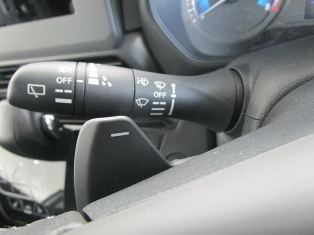 T /4WDハイブリッドターボエンジン/届け出済み未使用車/全周囲カメラ/両側電動スライドドア/サポカー補助金/衝突被害軽減ブレーキ/オートマチックハイビーム/シートヒーター/寒冷地仕様/充電用USB(47枚目)