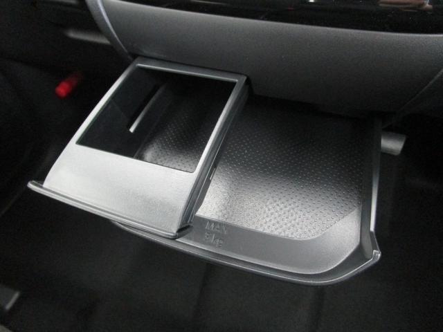 T /4WDハイブリッドターボエンジン/届け出済み未使用車/全周囲カメラ/両側電動スライドドア/サポカー補助金/衝突被害軽減ブレーキ/オートマチックハイビーム/シートヒーター/寒冷地仕様/充電用USB(54枚目)