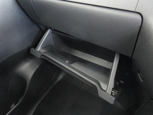 T /4WDハイブリッドターボエンジン/届け出済み未使用車/全周囲カメラ/両側電動スライドドア/サポカー補助金/衝突被害軽減ブレーキ/オートマチックハイビーム/シートヒーター/寒冷地仕様/充電用USB(55枚目)