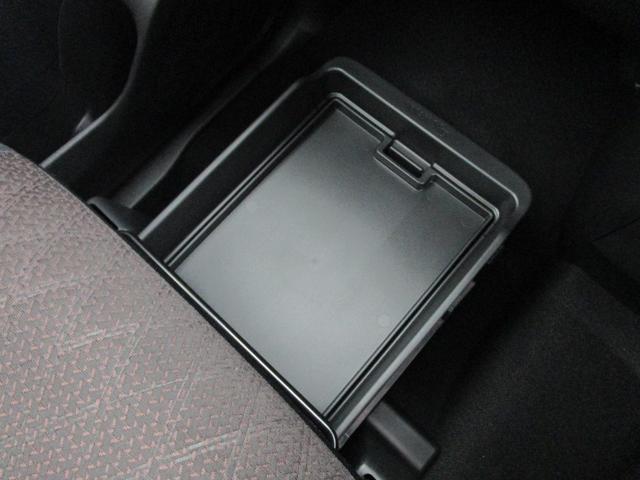 T /4WDハイブリッドターボエンジン/届け出済み未使用車/全周囲カメラ/両側電動スライドドア/サポカー補助金/衝突被害軽減ブレーキ/オートマチックハイビーム/シートヒーター/寒冷地仕様/充電用USB(58枚目)