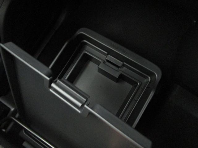 T /4WDハイブリッドターボエンジン/届け出済み未使用車/全周囲カメラ/両側電動スライドドア/サポカー補助金/衝突被害軽減ブレーキ/オートマチックハイビーム/シートヒーター/寒冷地仕様/充電用USB(59枚目)