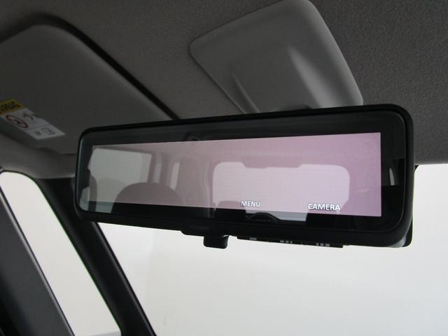 T /4WDハイブリッドターボエンジン/届け出済み未使用車/全周囲カメラ/両側電動スライドドア/サポカー補助金/衝突被害軽減ブレーキ/オートマチックハイビーム/シートヒーター/寒冷地仕様/充電用USB(62枚目)