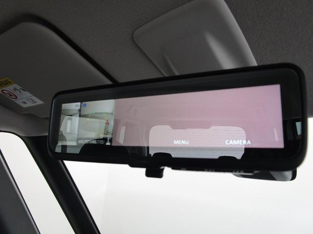 T /4WDハイブリッドターボエンジン/届け出済み未使用車/全周囲カメラ/両側電動スライドドア/サポカー補助金/衝突被害軽減ブレーキ/オートマチックハイビーム/シートヒーター/寒冷地仕様/充電用USB(63枚目)