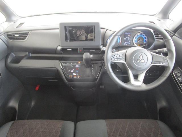 T /4WDハイブリッドターボエンジン/届け出済み未使用車/全周囲カメラ/両側電動スライドドア/サポカー補助金/衝突被害軽減ブレーキ/オートマチックハイビーム/シートヒーター/寒冷地仕様/充電用USB(64枚目)
