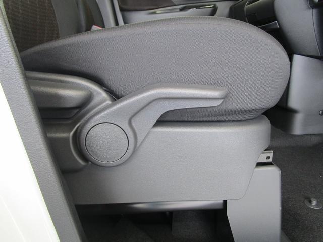 T /4WDハイブリッドターボエンジン/届け出済み未使用車/全周囲カメラ/両側電動スライドドア/サポカー補助金/衝突被害軽減ブレーキ/オートマチックハイビーム/シートヒーター/寒冷地仕様/充電用USB(67枚目)