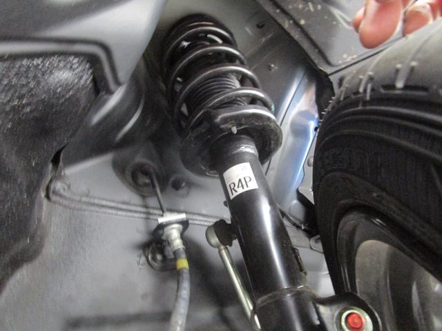 G /4WD/ハイブリッドノンターボ/届出済み未使用車/認定プレミアム3年保証/先進安全PKG(デジタルルームミラー・マルチアラウンドモニター)/禁煙車/被害軽減ブレーキ/オートマチックハイビーム/LED(29枚目)