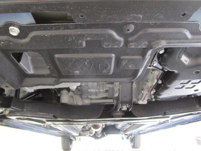 G /4WD/ハイブリッドノンターボ/届出済み未使用車/認定プレミアム3年保証/先進安全PKG(デジタルルームミラー・マルチアラウンドモニター)/禁煙車/被害軽減ブレーキ/オートマチックハイビーム/LED(30枚目)