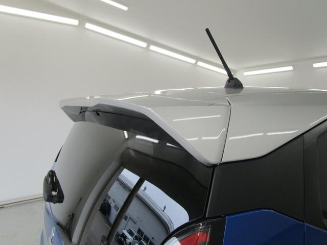 G /4WD/ハイブリッドノンターボ/届出済み未使用車/認定プレミアム3年保証/先進安全PKG(デジタルルームミラー・マルチアラウンドモニター)/禁煙車/被害軽減ブレーキ/オートマチックハイビーム/LED(39枚目)
