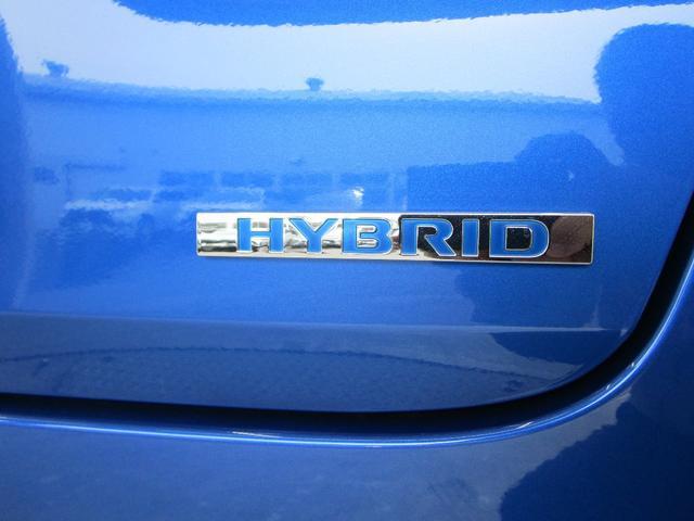 G /4WD/ハイブリッドノンターボ/届出済み未使用車/認定プレミアム3年保証/先進安全PKG(デジタルルームミラー・マルチアラウンドモニター)/禁煙車/被害軽減ブレーキ/オートマチックハイビーム/LED(40枚目)