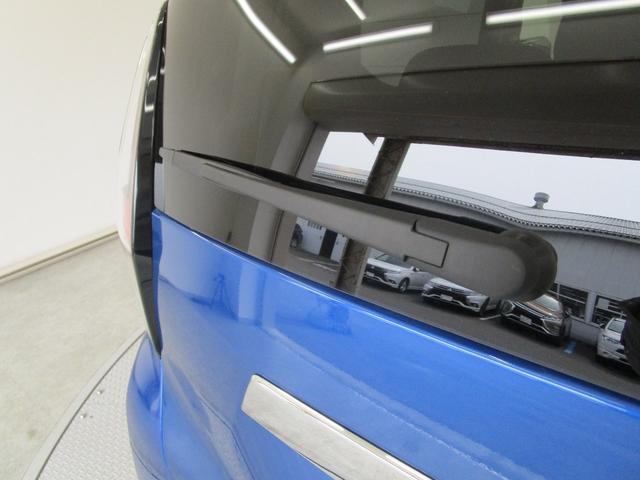 G /4WD/ハイブリッドノンターボ/届出済み未使用車/認定プレミアム3年保証/先進安全PKG(デジタルルームミラー・マルチアラウンドモニター)/禁煙車/被害軽減ブレーキ/オートマチックハイビーム/LED(41枚目)