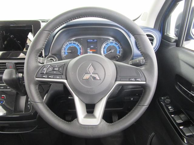 G /4WD/ハイブリッドノンターボ/届出済み未使用車/認定プレミアム3年保証/先進安全PKG(デジタルルームミラー・マルチアラウンドモニター)/禁煙車/被害軽減ブレーキ/オートマチックハイビーム/LED(42枚目)