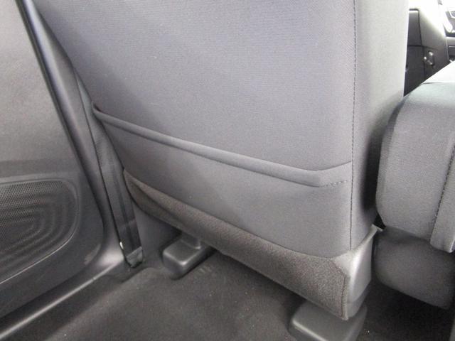 G /4WD/ハイブリッドノンターボ/届出済み未使用車/認定プレミアム3年保証/先進安全PKG(デジタルルームミラー・マルチアラウンドモニター)/禁煙車/被害軽減ブレーキ/オートマチックハイビーム/LED(49枚目)
