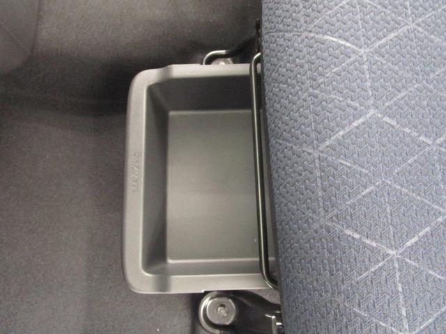 G /4WD/ハイブリッドノンターボ/届出済み未使用車/認定プレミアム3年保証/先進安全PKG(デジタルルームミラー・マルチアラウンドモニター)/禁煙車/被害軽減ブレーキ/オートマチックハイビーム/LED(50枚目)