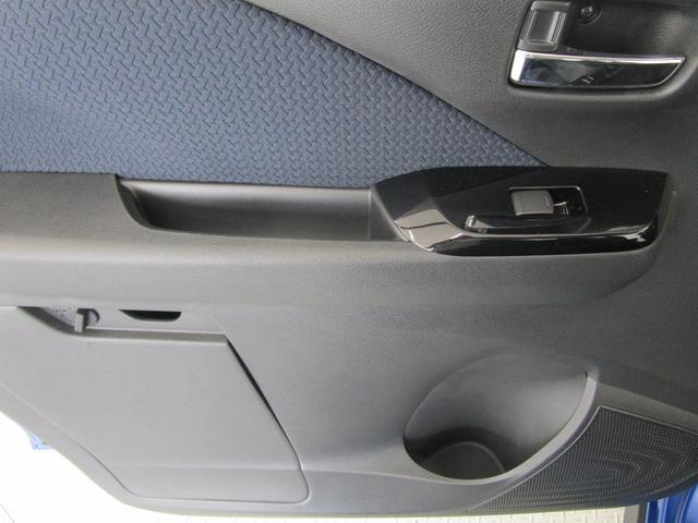 G /4WD/ハイブリッドノンターボ/届出済み未使用車/認定プレミアム3年保証/先進安全PKG(デジタルルームミラー・マルチアラウンドモニター)/禁煙車/被害軽減ブレーキ/オートマチックハイビーム/LED(54枚目)