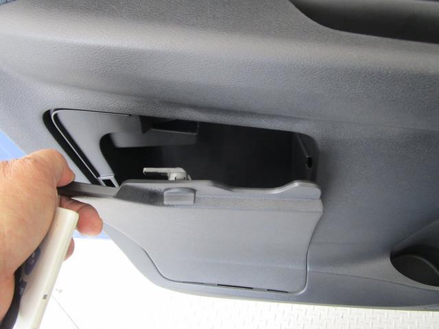 G /4WD/ハイブリッドノンターボ/届出済み未使用車/認定プレミアム3年保証/先進安全PKG(デジタルルームミラー・マルチアラウンドモニター)/禁煙車/被害軽減ブレーキ/オートマチックハイビーム/LED(55枚目)