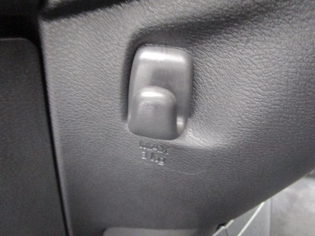 G /4WD/ハイブリッドノンターボ/届出済み未使用車/認定プレミアム3年保証/先進安全PKG(デジタルルームミラー・マルチアラウンドモニター)/禁煙車/被害軽減ブレーキ/オートマチックハイビーム/LED(56枚目)