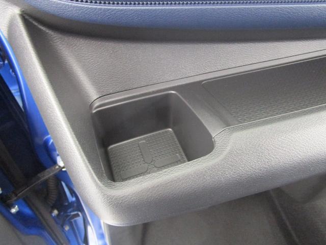 G /4WD/ハイブリッドノンターボ/届出済み未使用車/認定プレミアム3年保証/先進安全PKG(デジタルルームミラー・マルチアラウンドモニター)/禁煙車/被害軽減ブレーキ/オートマチックハイビーム/LED(57枚目)
