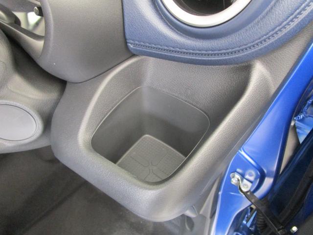 G /4WD/ハイブリッドノンターボ/届出済み未使用車/認定プレミアム3年保証/先進安全PKG(デジタルルームミラー・マルチアラウンドモニター)/禁煙車/被害軽減ブレーキ/オートマチックハイビーム/LED(58枚目)