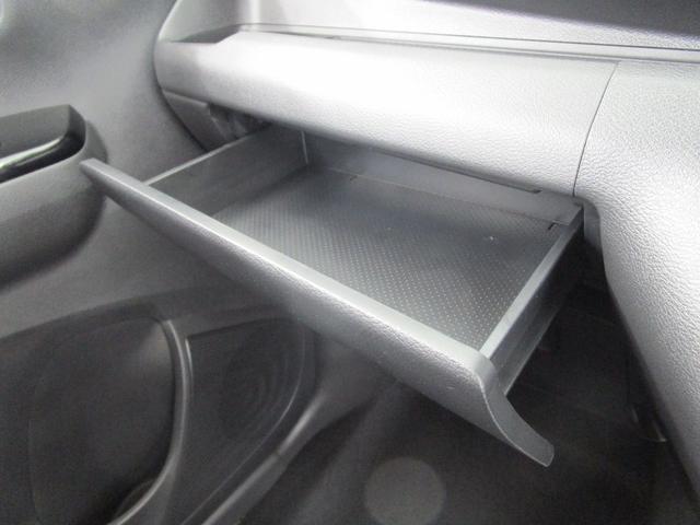 G /4WD/ハイブリッドノンターボ/届出済み未使用車/認定プレミアム3年保証/先進安全PKG(デジタルルームミラー・マルチアラウンドモニター)/禁煙車/被害軽減ブレーキ/オートマチックハイビーム/LED(60枚目)