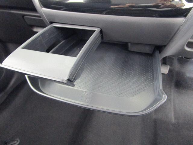G /4WD/ハイブリッドノンターボ/届出済み未使用車/認定プレミアム3年保証/先進安全PKG(デジタルルームミラー・マルチアラウンドモニター)/禁煙車/被害軽減ブレーキ/オートマチックハイビーム/LED(63枚目)