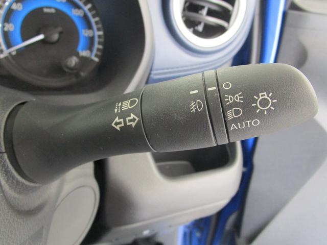 G /4WD/ハイブリッドノンターボ/届出済み未使用車/認定プレミアム3年保証/先進安全PKG(デジタルルームミラー・マルチアラウンドモニター)/禁煙車/被害軽減ブレーキ/オートマチックハイビーム/LED(65枚目)