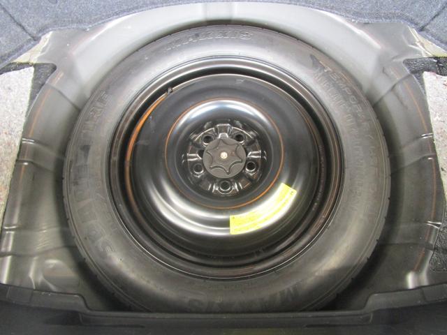 VIP 3.5Lハイブリッド/本革シ-ト(オットマン付き)/禁煙/純正8型HDDナビ/バック・サイドカメラ/車検整備実施お渡し/クルーズコントロール/ETC/パワーシート/シートヒーター/キセノンヘッドライト(33枚目)