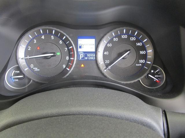 VIP 3.5Lハイブリッド/本革シ-ト(オットマン付き)/禁煙/純正8型HDDナビ/バック・サイドカメラ/車検整備実施お渡し/クルーズコントロール/ETC/パワーシート/シートヒーター/キセノンヘッドライト(47枚目)