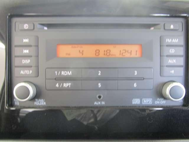 M 4WDハイブリッドノンターボ/サポカ-S/試乗車/禁煙/運転支援機能付(被害軽減ブレーキ・車線逸脱警報・先進ライト・踏み間違い防止)/グリップコントロール/車両状態評価5点/LEDライト&フォグランプ(15枚目)