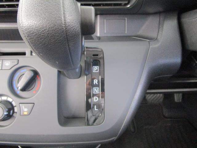 M 4WDハイブリッドノンターボ/サポカ-S/試乗車/禁煙/運転支援機能付(被害軽減ブレーキ・車線逸脱警報・先進ライト・踏み間違い防止)/グリップコントロール/車両状態評価5点/LEDライト&フォグランプ(29枚目)