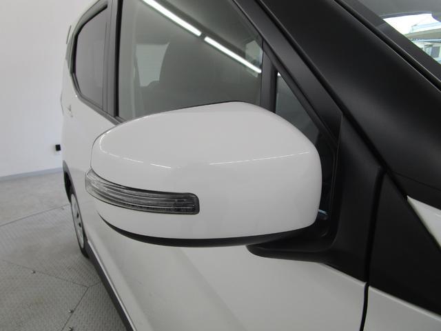 M 4WDハイブリッドノンターボ/サポカ-S/試乗車/禁煙/運転支援機能付(被害軽減ブレーキ・車線逸脱警報・先進ライト・踏み間違い防止)/グリップコントロール/車両状態評価5点/LEDライト&フォグランプ(40枚目)