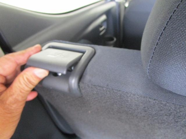 M 4WDハイブリッドノンターボ/サポカ-S/試乗車/禁煙/運転支援機能付(被害軽減ブレーキ・車線逸脱警報・先進ライト・踏み間違い防止)/グリップコントロール/車両状態評価5点/LEDライト&フォグランプ(53枚目)