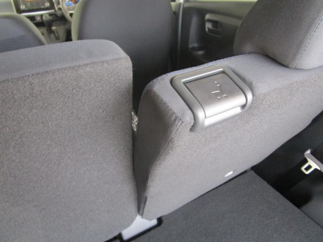 M 4WDハイブリッドノンターボ/サポカ-S/試乗車/禁煙/運転支援機能付(被害軽減ブレーキ・車線逸脱警報・先進ライト・踏み間違い防止)/グリップコントロール/車両状態評価5点/LEDライト&フォグランプ(54枚目)