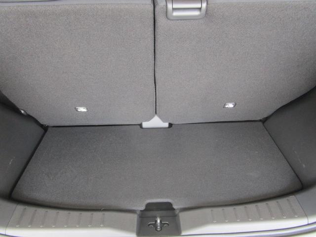 M 4WDハイブリッドノンターボ/サポカ-S/試乗車/禁煙/運転支援機能付(被害軽減ブレーキ・車線逸脱警報・先進ライト・踏み間違い防止)/グリップコントロール/車両状態評価5点/LEDライト&フォグランプ(59枚目)