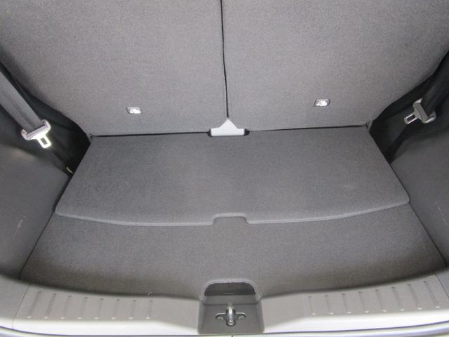 M 4WDハイブリッドノンターボ/サポカ-S/試乗車/禁煙/運転支援機能付(被害軽減ブレーキ・車線逸脱警報・先進ライト・踏み間違い防止)/グリップコントロール/車両状態評価5点/LEDライト&フォグランプ(60枚目)