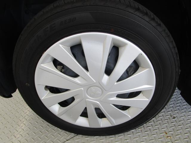 M 4WDハイブリッドノンターボ/サポカ-S/試乗車/禁煙/運転支援機能付(被害軽減ブレーキ・車線逸脱警報・先進ライト・踏み間違い防止)/グリップコントロール/車両状態評価5点/LEDライト&フォグランプ(61枚目)