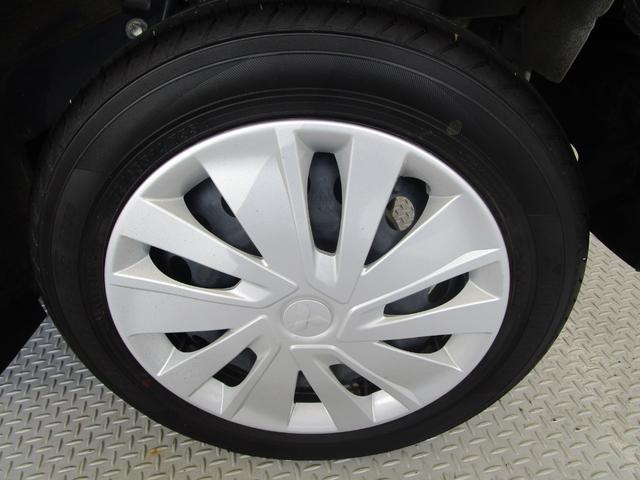 M 4WDハイブリッドノンターボ/サポカ-S/試乗車/禁煙/運転支援機能付(被害軽減ブレーキ・車線逸脱警報・先進ライト・踏み間違い防止)/グリップコントロール/車両状態評価5点/LEDライト&フォグランプ(62枚目)