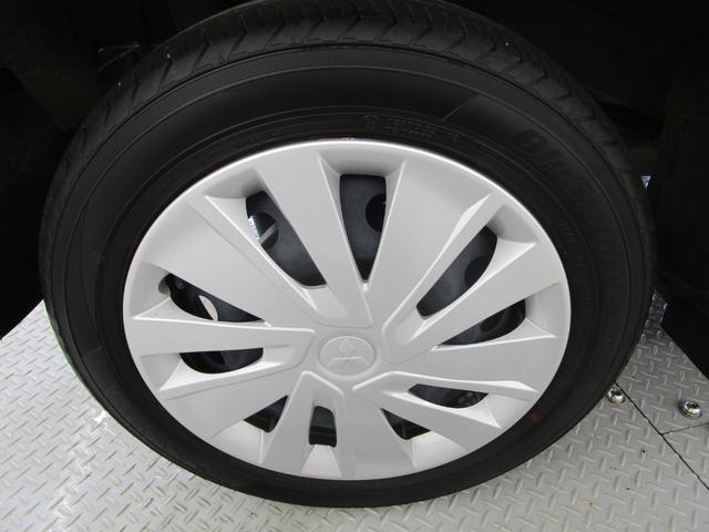M 4WDハイブリッドノンターボ/サポカ-S/試乗車/禁煙/運転支援機能付(被害軽減ブレーキ・車線逸脱警報・先進ライト・踏み間違い防止)/グリップコントロール/車両状態評価5点/LEDライト&フォグランプ(63枚目)
