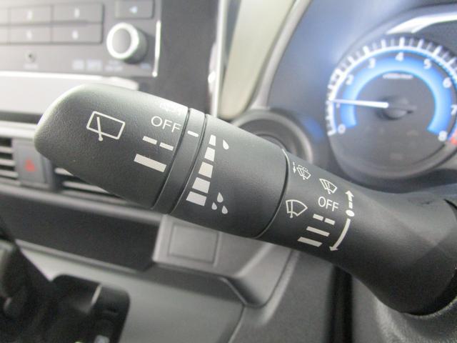 M /4WDノンターボエンジン/試乗車/禁煙/先進運転支援機能(被害軽減ブレーキ・車線逸脱警報・オートマチックハイビーム)/三菱認定プレミアム3年間保証/シートヒーター/車両状態評価5点/キーレス/(43枚目)